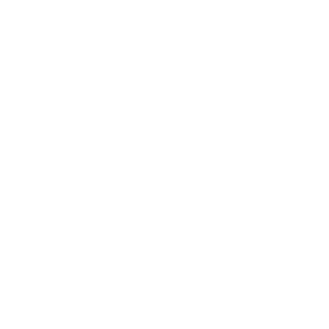 Re:birthDesign Blog