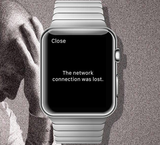 [解決]AppleWatchのInstagramでFeed・Activityが表示できなかった時の対策