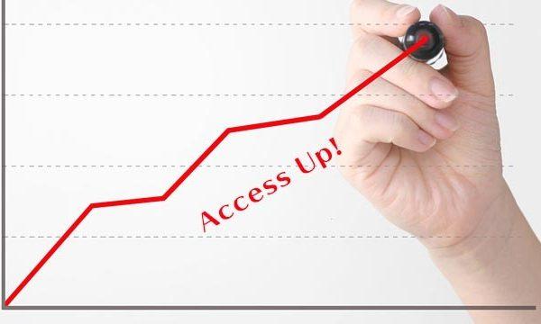 アクセス数が多い記事ってどんな記事?ブログを初めてから半年の現段階ではコレ。