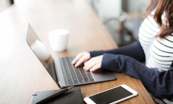 2017年新型MacBook(12インチ)は一気に魅力的なマシンに!あぁ、欲しい…