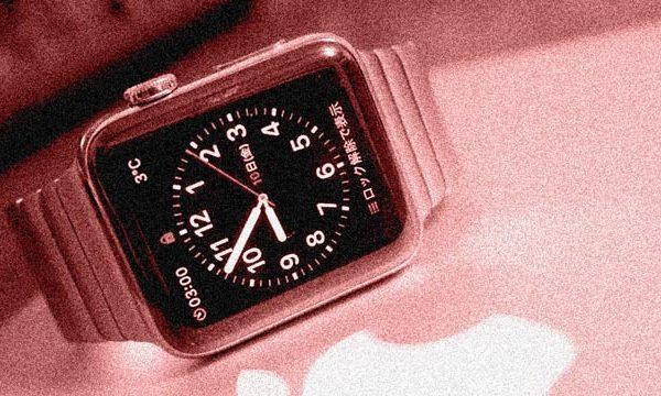 Apple Watchを買ってはいけない。8ヶ月使ってそう思う理由。