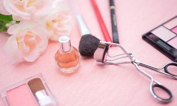 あなたは出来てる?美容師や技術者も、個人で自己アピールをしなくちゃいけない時代に。