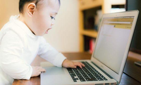 MacBookのストレージ容量が足りなくなってきた?じゃあコレで増やしてみる?