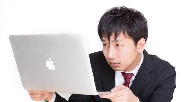 パソコン(PC)って何年で買い換える?というかいつまで使える?これまで僕は…