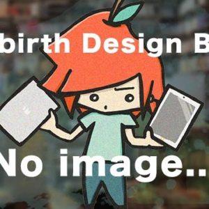 【Mac&Win】Photoshop等の専用アプリが無くてもブラウザ上で簡単に画像の編集・加工ができる。しかも無料で!