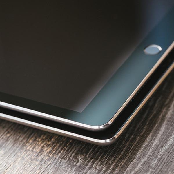iPadの買い替え周期って何時が良い?MacやiPhone以上にわかりにくいよね。