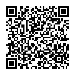 iPhoneに、QRコードを読み取る為のアプリは不要になっていた!!
