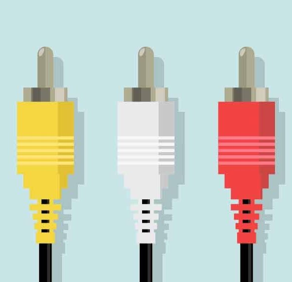 SFC・SS・PS・N64・GC。HDMI接続できないレトロゲーを遊ぶ方法と必要な物。