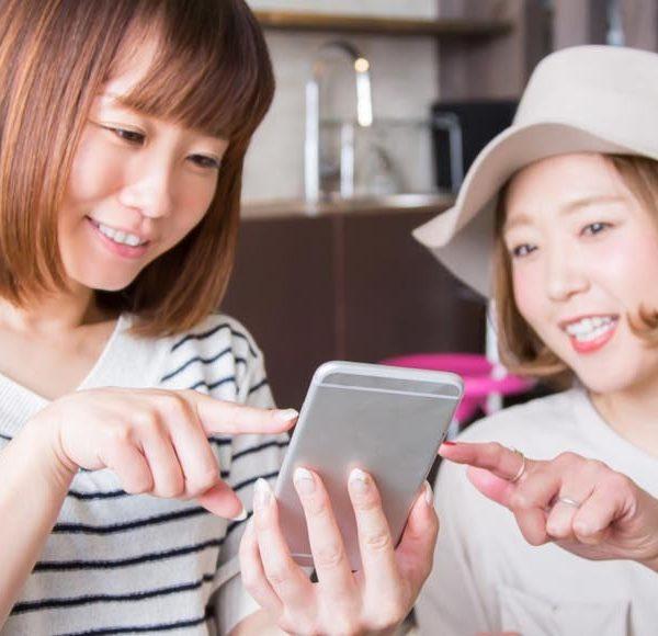 個人事業主がネットで集客をする為に必要な、価値のあるブログ記事とは?